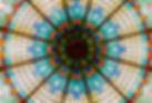 Palmen-SeychellenIMG_0547.jpg