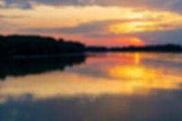 Sonnenuntergang_DSC_3148.jpg