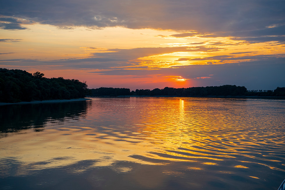 Sonnenuntergang_Donau_DSC_3151 2.jpg