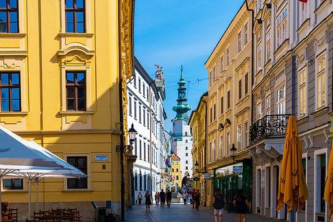 Bratislava_Ohne_Menschen_nDSC_3262.jpg
