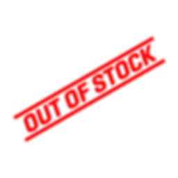 out-of-stock-png-1-transparent.png