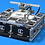 Thumbnail: LEGO EV-3 Programming and Engineering 202, July 19th-23rd, 9-11am