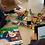 Thumbnail: Sylvania STEM Center's FIRST LEGO League Explore 1st-3rd Grade Session 2