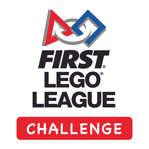 Sylvania STEM Centers FIRST Lego League Challenge 4th-6th Grade