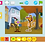 Thumbnail: Scratch Jr. -- July 12th to 16th,9-11am
