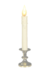 Candle Stick.png