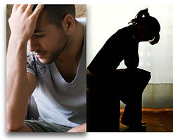 abuse councelling for men and women