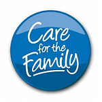 care-for-the-family-logo-2_edited.jpg
