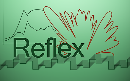 Reflex Splash.tif