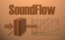 SoundFlow Splash.tif