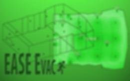 EASE+EVAC.png