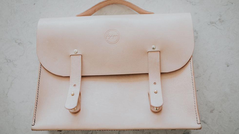 Agape Briefcase