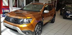 Dacia Duster Prestige Orange 1.jpg