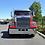 Thumbnail: 2020 Freightliner® 122SD
