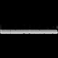 liebherr-logo-black-and-white.png