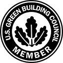 toppng.com-us-green-building-council-log