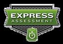 EXPRESS-ASSESSMENT-FREIGHTLINER-PNG.png