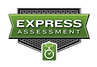 EXPRESS-ASSESSMENT-FREIGHTLINER-PNG.png