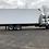 Thumbnail: 2018 Mack Trucks GRANITE GU433