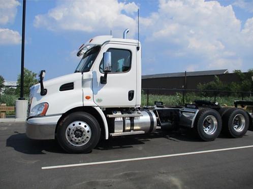 2020 Freightliner® CASCADIA 113
