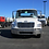 Thumbnail: 2020 Freightliner® BUSINESS CLASS M2 106
