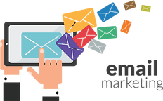 pinpng.com-email-marketing-png-732767.pn
