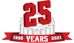 25 years bfl - PNG.png