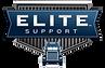 ELITE_Logo .png