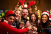 5 Tips For A Successful Holiday Party