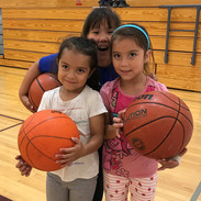 Huna Hoops and Formline Camp_Basketball.