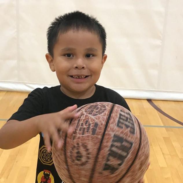 Thayr_Basketball.jpg
