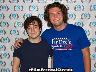 FilmFestPic.JPG