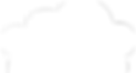 rn_scinf_soundcloud_logo.png