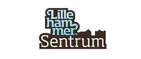 logo-lillehammersentrum-single.png