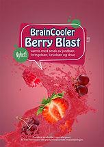 Berry-Blast.jpg