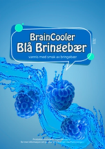 blaa bringerbor.PNG