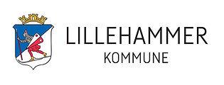 LillehammerKommune.jpg
