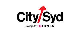 Citycon_CitySyd_web355x122px.png