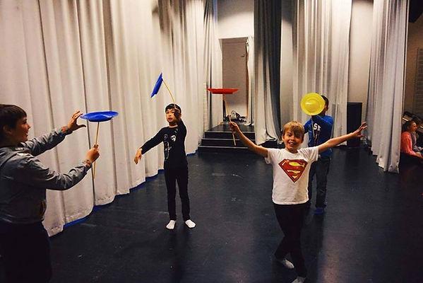 sirkus3.jpg
