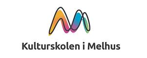 Logo-farger-lys-bakgrunn.png