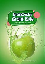 Gront-eple.jpg