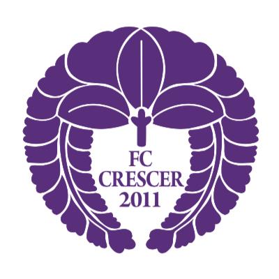 2021年度FCクレセール鹿嶋ジュニアユース練習参加型セレクションについて