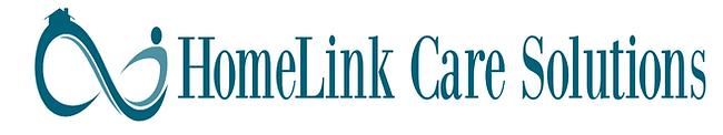 HomeLink Care Solutions Senior Living As