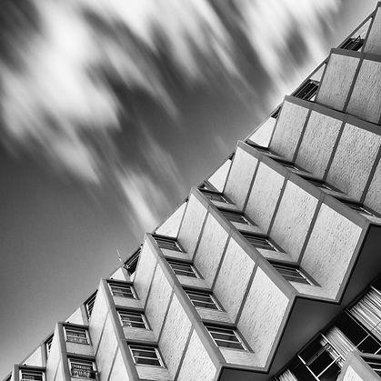 © C.H.Torlage-70.jpg