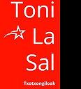 Toni La Sal