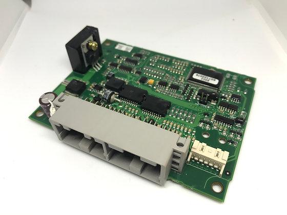 Subaru SDC 1,2,3 MoTeC Diff Controller
