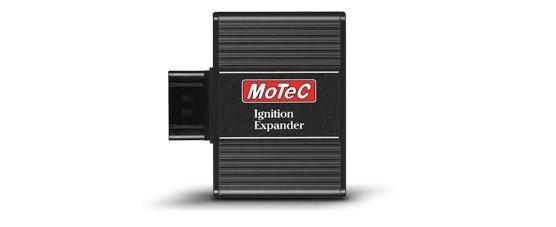 MoTeC Ignition Expander IEX