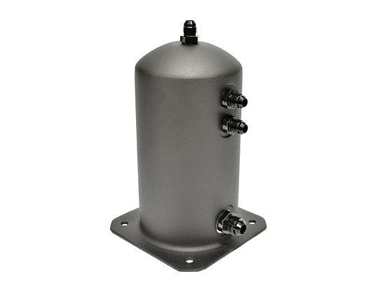 Fuel Swirl Pot