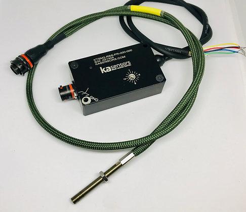 Turbo Speed Sensor kit KA Sensor KS1T