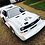 Thumbnail: Audi Quattro S1E2